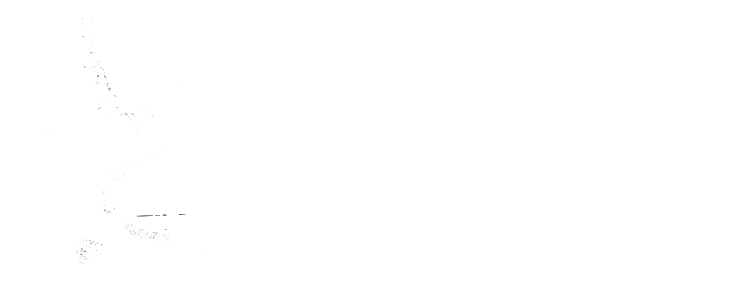 McSwain Engineering, Inc.