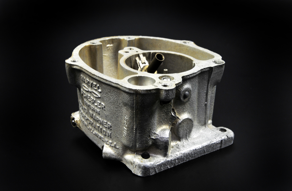 millingmachine2.jpg