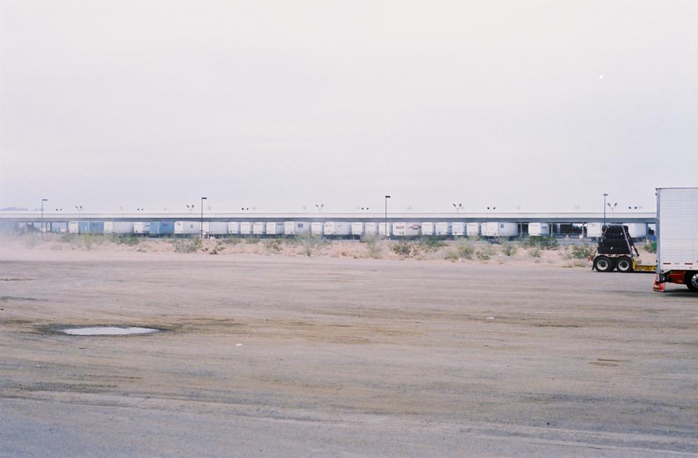 070200-R1-2.jpg