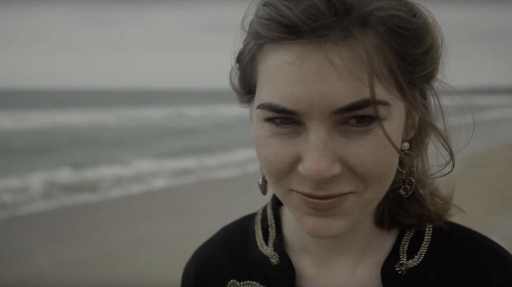 Eva Sapper