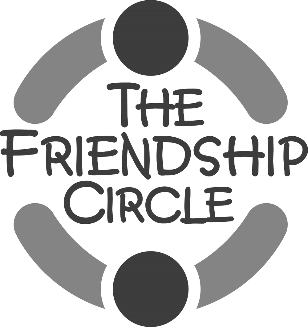 Friendship+Circle+Logo.jpg
