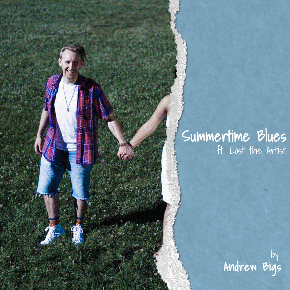 Summertime Blues Cover Art Master.png