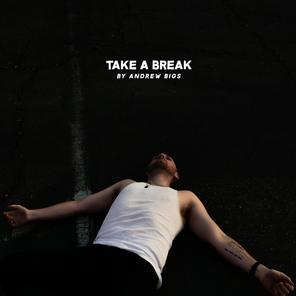 Take A Break Cover Art Final.jpg