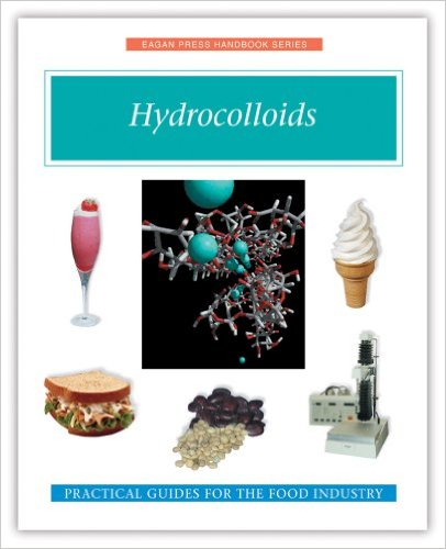 hydrocolloids.jpg