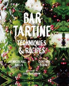 Bar-Tartine-COV-241x300.jpg