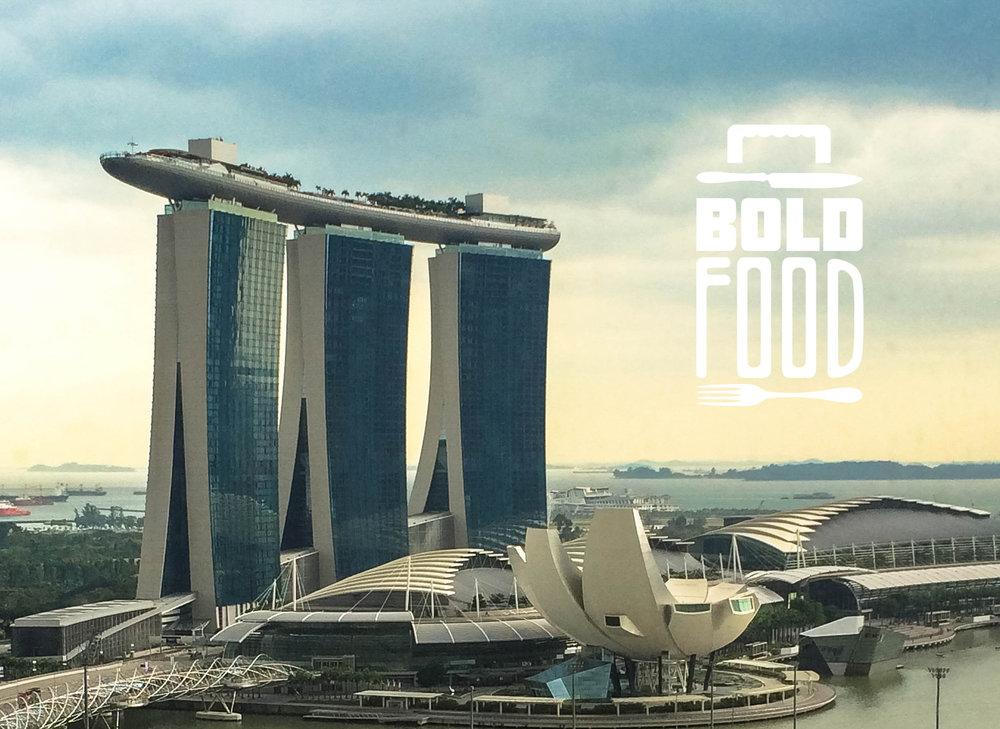 Singapore Buildings.jpg