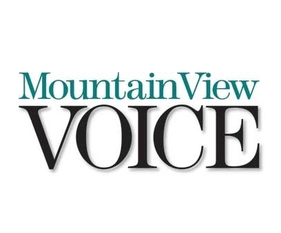 Mountain view voice.jpg