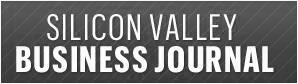 silicon-valley-business-journal-logo3.jpg