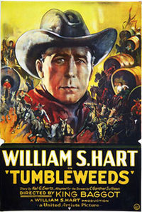 tumbleweeds-movie-poster.jpg