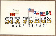 220px-Six_Flags_over_Texas_Original_Logo.jpg