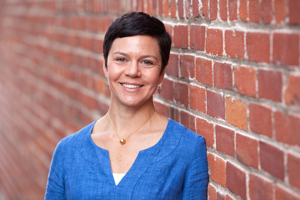 Marcy Reda, LCSW/Oakland Psychotherapy and Couples Therapy