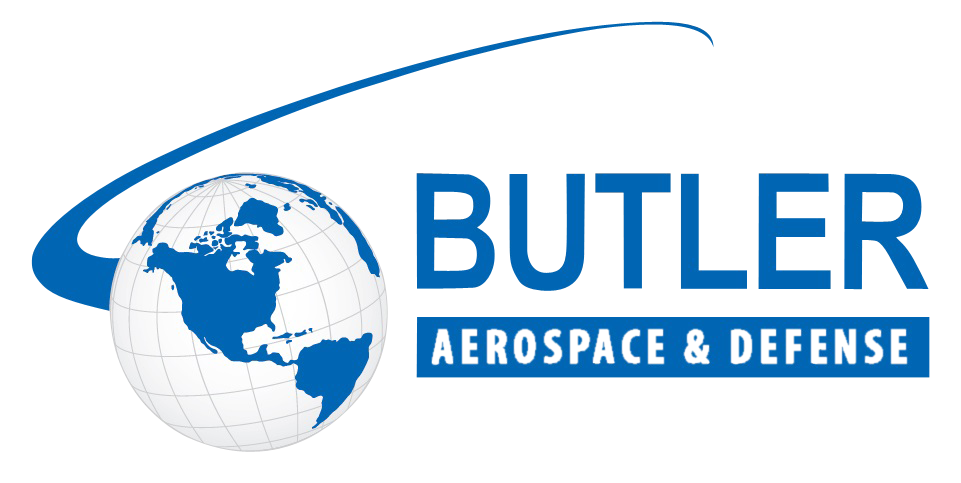 Butler Aerospace & Defense