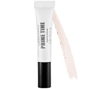 4. LIDS   Bare Minerals   Prime Time Eyelid Primer   $18