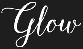 Sara Lyon- owner of Glow