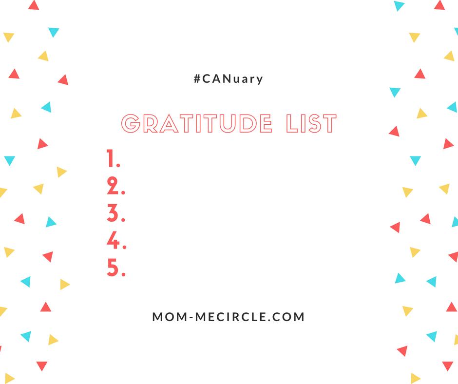 Gratitude list.png