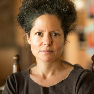 Katie Singer