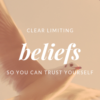Clear limiting beliefs.png