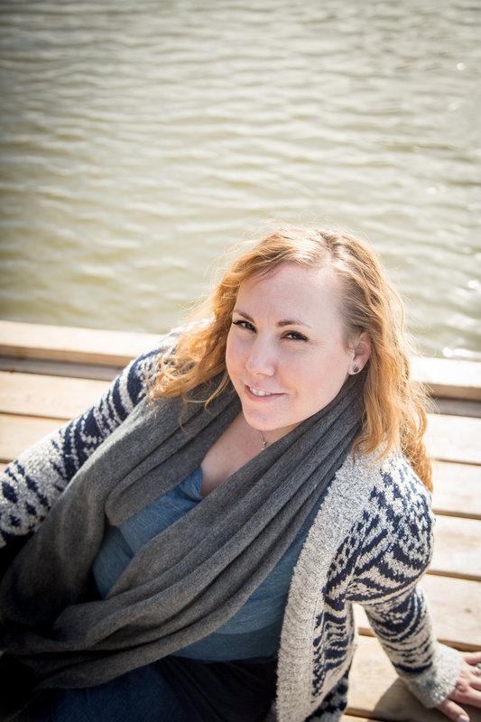 Jody Myciak  Women's Empowerment Coach  GIFT:  7 ways to simplify your life