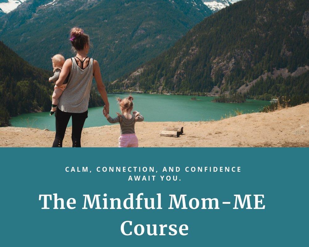 Mindful+Mom-ME.jpg