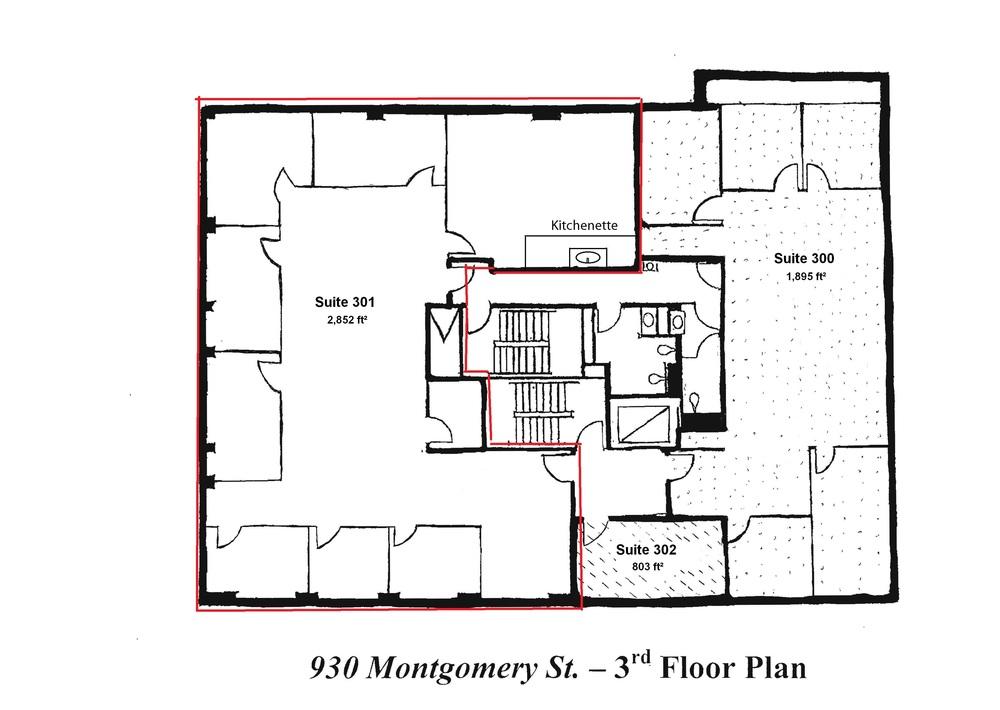 Suite 301 outline.jpg