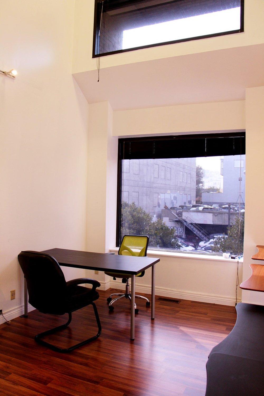 office2-web.JPG