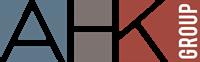 AHK_logo_small.png