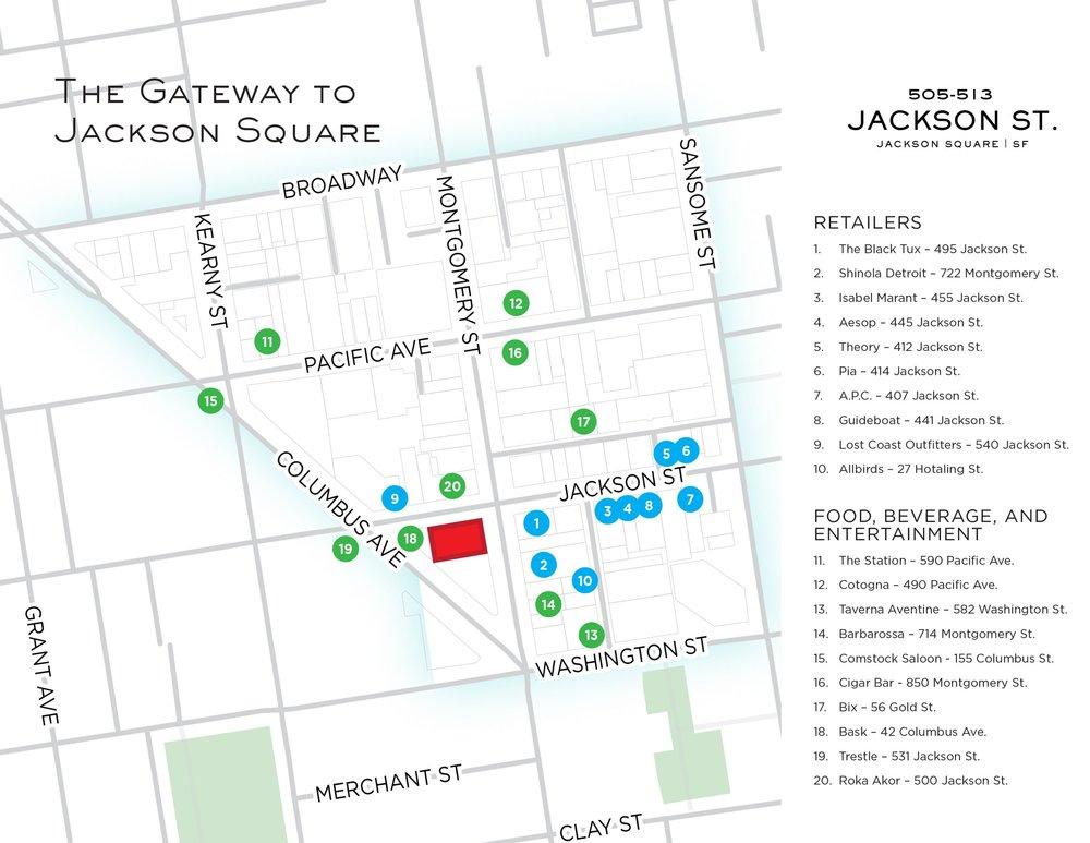505-513 Jackson St - Map.jpg