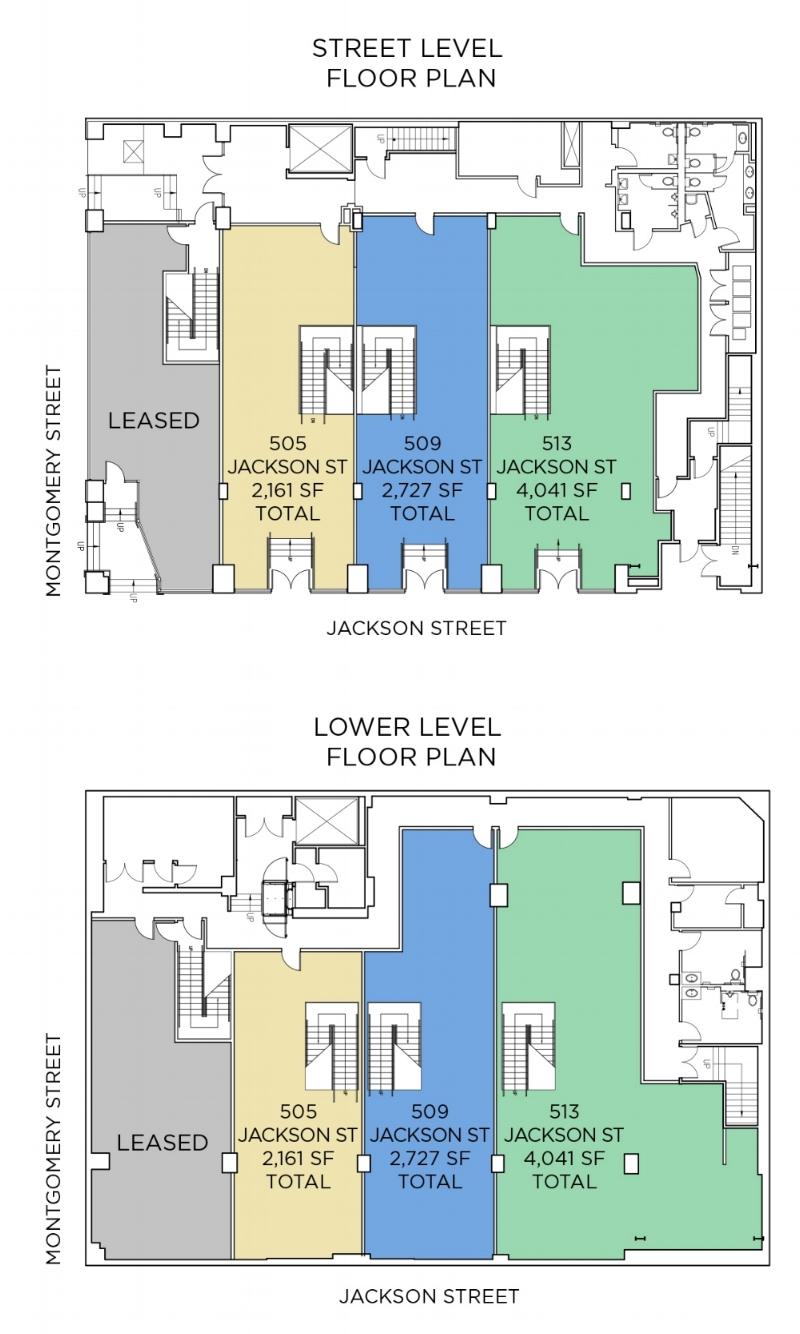 505-513 Jackson St - Floor Plans.jpg