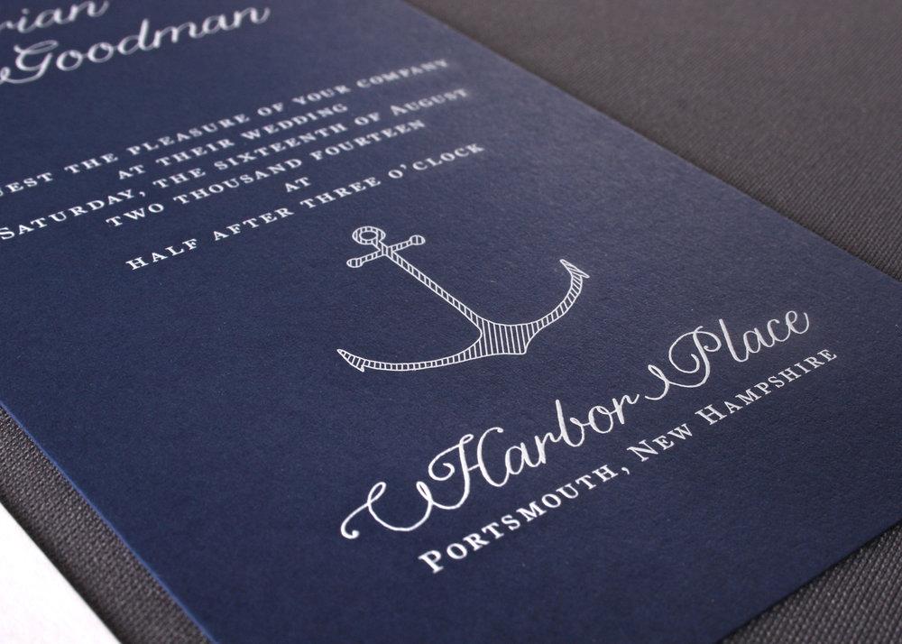 p74-75_89-62763 - dark blue card with white envelope 02.jpg