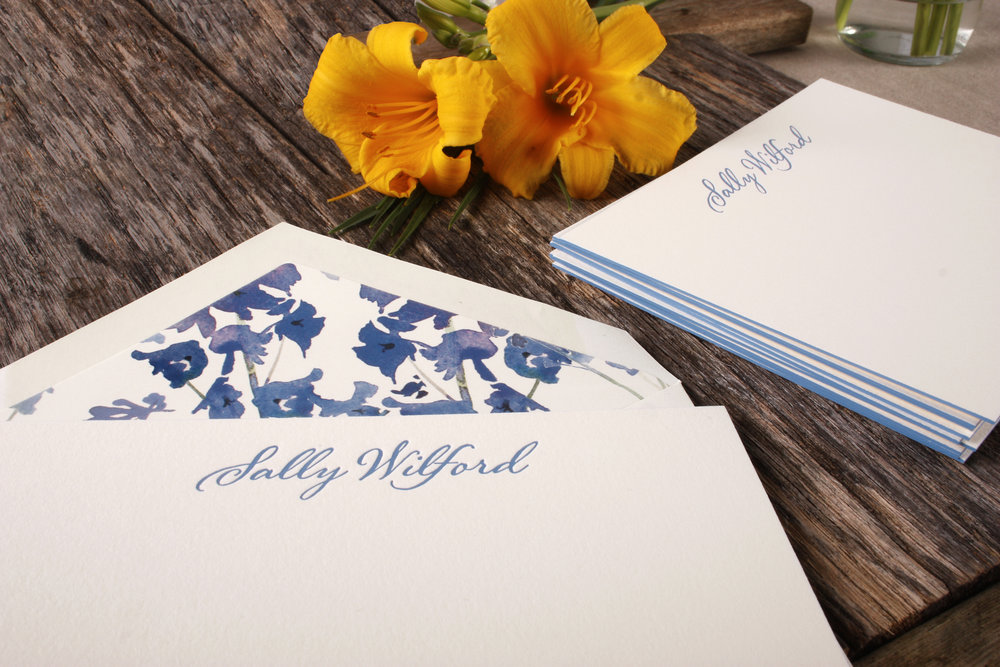 blue painted edge correspondence card-full size-darker wood.jpg
