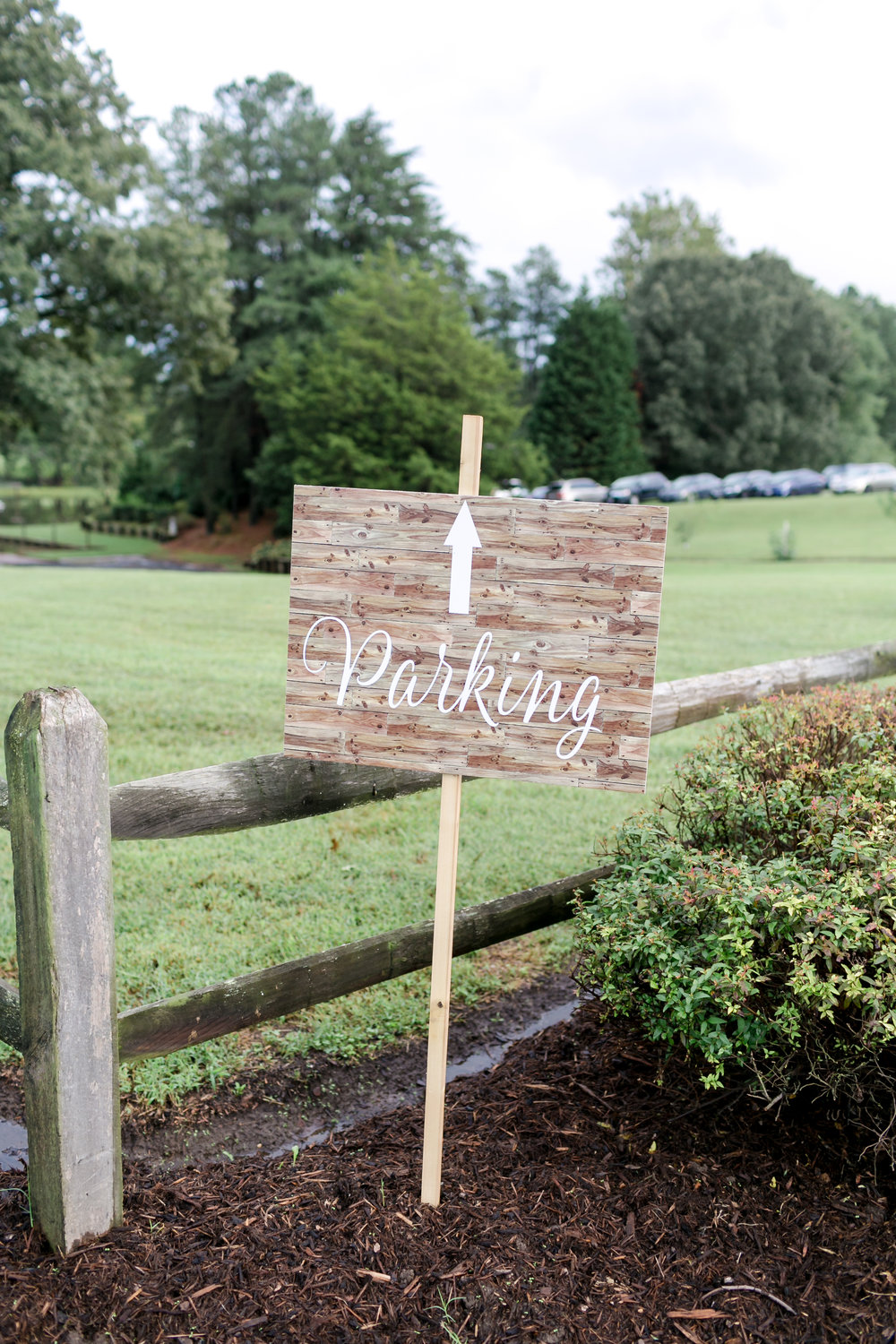 Reception-Parkin-Sign.jpg