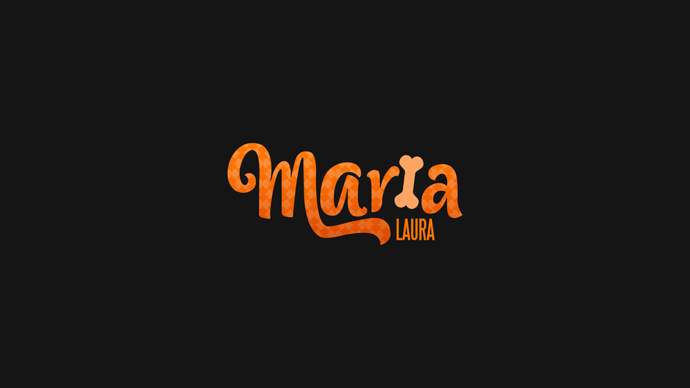 Lettering-MARIA-LAURA.jpg