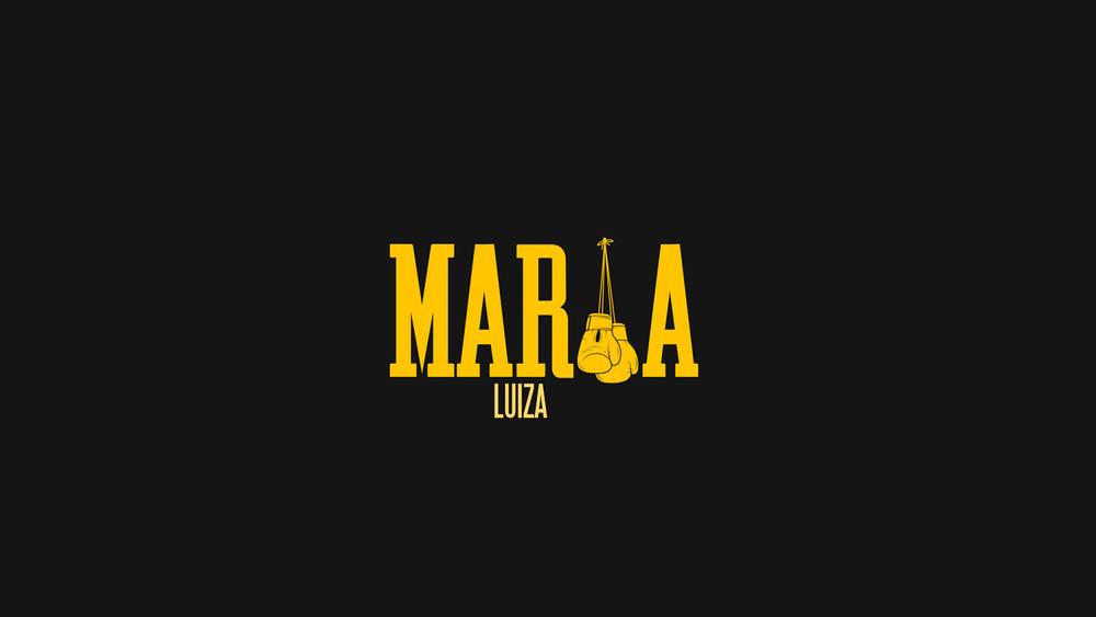 Lettering-MARIA-LUISA-3.jpg