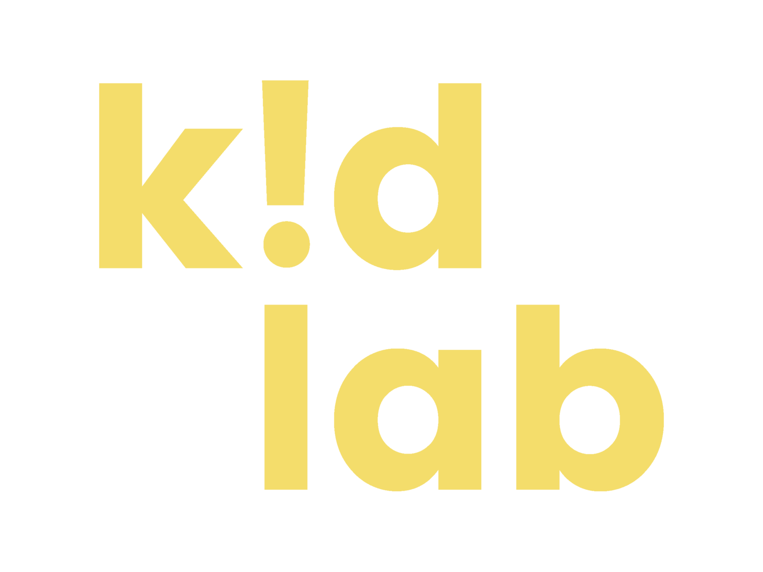 Kid Lab: A nonprofit playspace + art studio in downtown Raleigh, NC