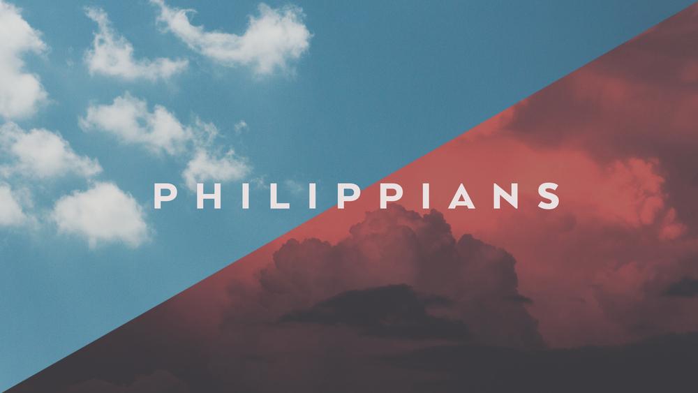 Philippians Graphic 2.jpg