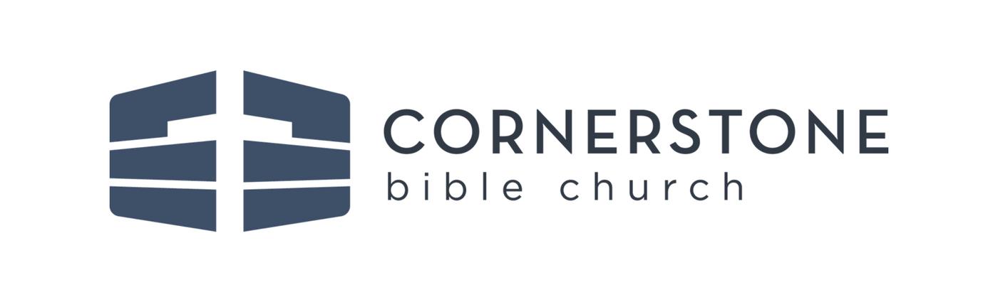 Cornerstone Bible