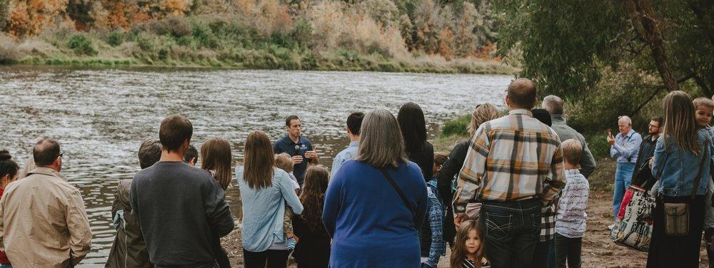 Baptism+2018