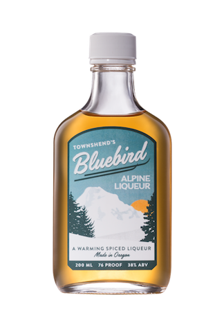 townshends_bluebird200ml-web copy.png