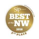 sipNW_Badge_3rdPlace_transparency_LIVE_052016,png.png