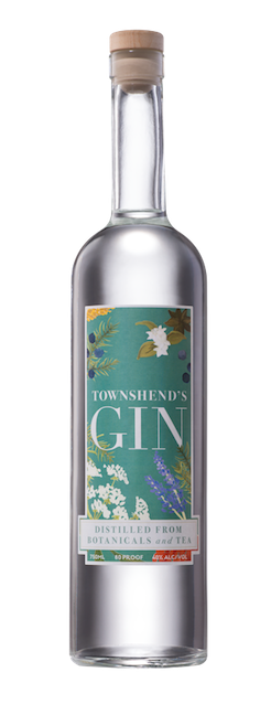 townshends_gin-web.png