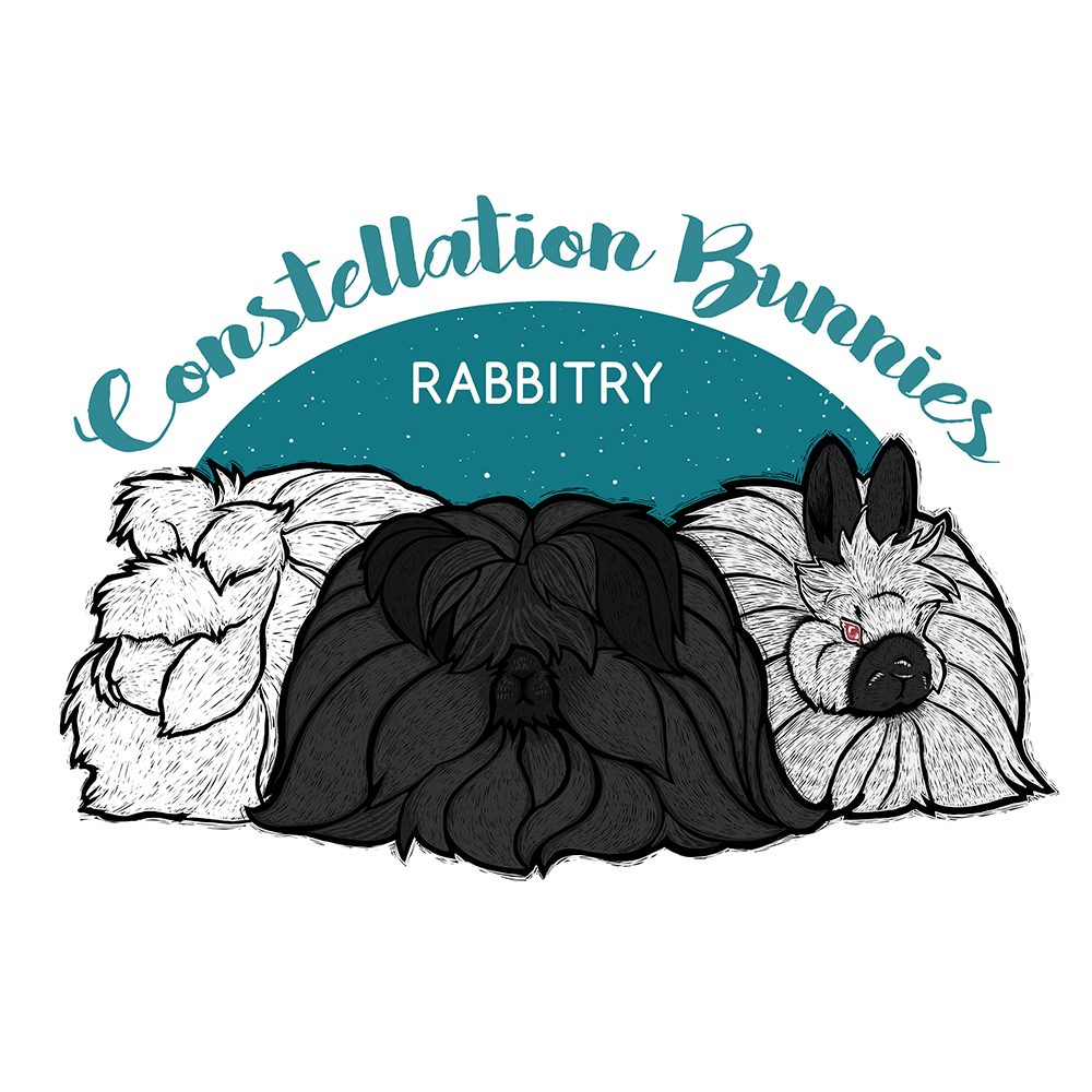 Constellation Bunnies Rabbitry