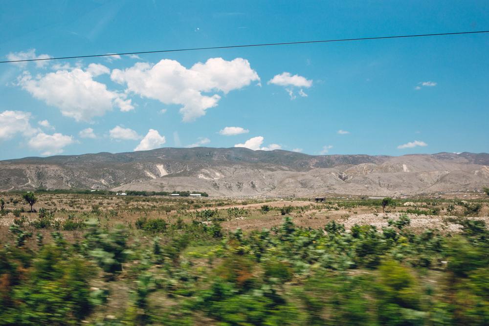 haiti best-22.jpg