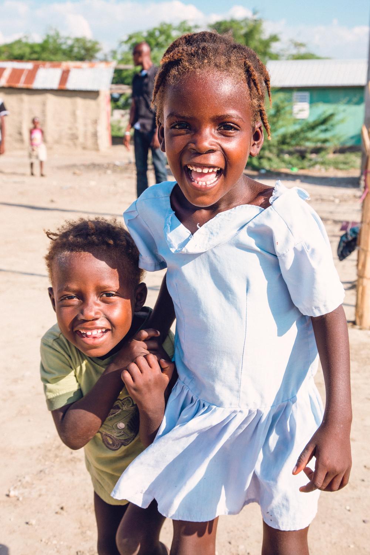 haiti best-46.jpg