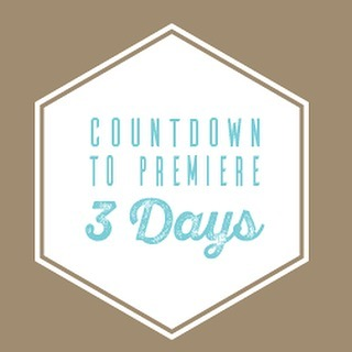 What started out as an epic Texas Thunderstorm turned into a bright and sunny day... Here's to three more days! Let the premiere set building begin! // #thewaitinglistfilm #haiti #documentaries #filmmakers #haiti #sent #gogivepraywelcome #sent #chialpha #collegestudents #feedone #convoyofhope #redcarpet #premiere