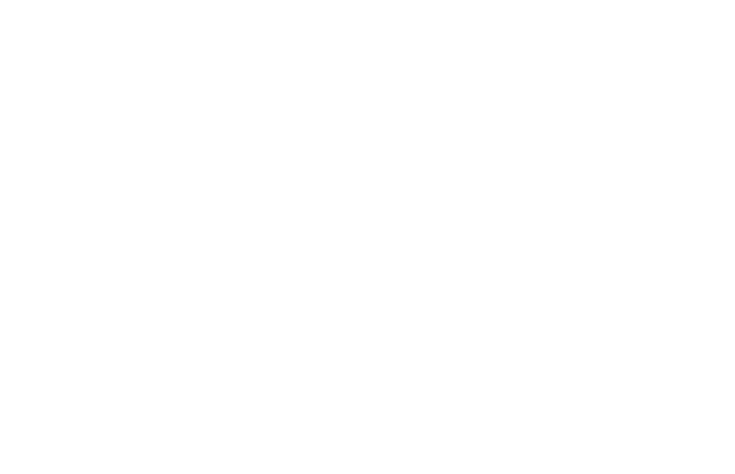 The Waiting List Film