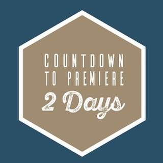 The excitement is building and so are we! The premiere set is almost finished, and we cannot wait for you to experience it. // #thewaitinglistfilm #documentaries  #filmmakers #premiere #redcarpet #twms4 #sent #collegestudents #feedone #chialpha #convoyofhope #haiti