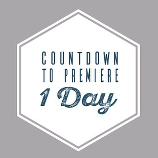 The Summit starts today... which means our film is released tomorrow! Welcome everyone! //#thewaitinglistfilm #documentaries  #filmmakers #haiti #twms4 #sent #collegestudents #convoyofhope #feedone #gogivepraywelcome #endchildhunger #twms4 #premiere