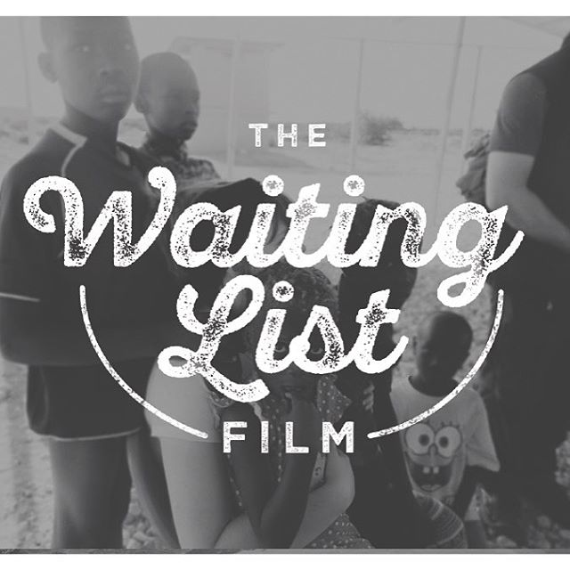 The film has been officially released online! Link in BIO. // #thewaitinglistfilm #documentaries #haiti #feedone #convoyofhope #chialpha #twms4 #sent #premiere #endchildhunger #socialjustice #collegestudents #filmmakers