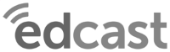 The future of the knowledge economy is here. Build your Personal Knowledge Network with EdCast.