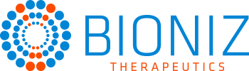 Bioniz logo.png